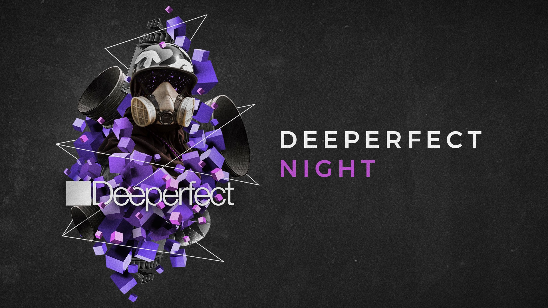 Deeperfect with Stefano Noferini