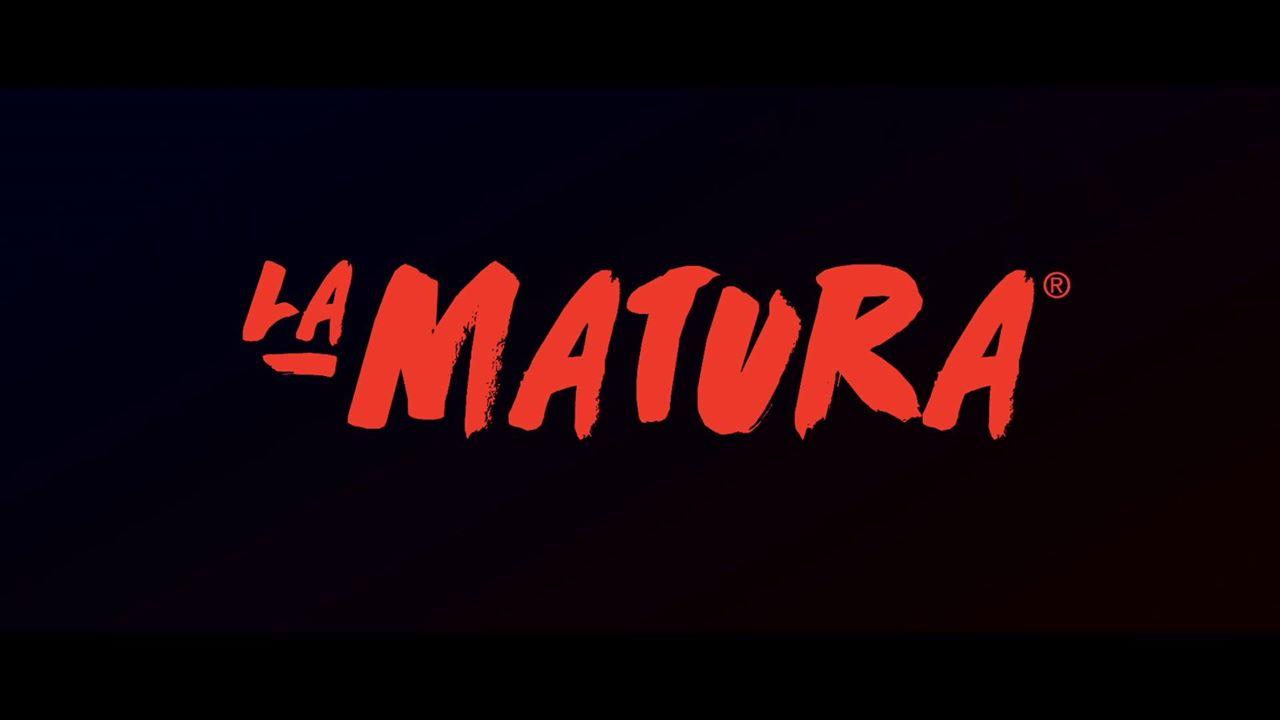 La Matura® 2018