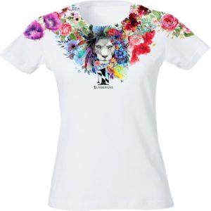 t-shirt-donna-leone-fronte-bianca