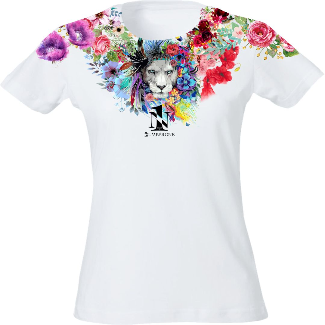 t-shirt-donna-leone-fronte-bianca