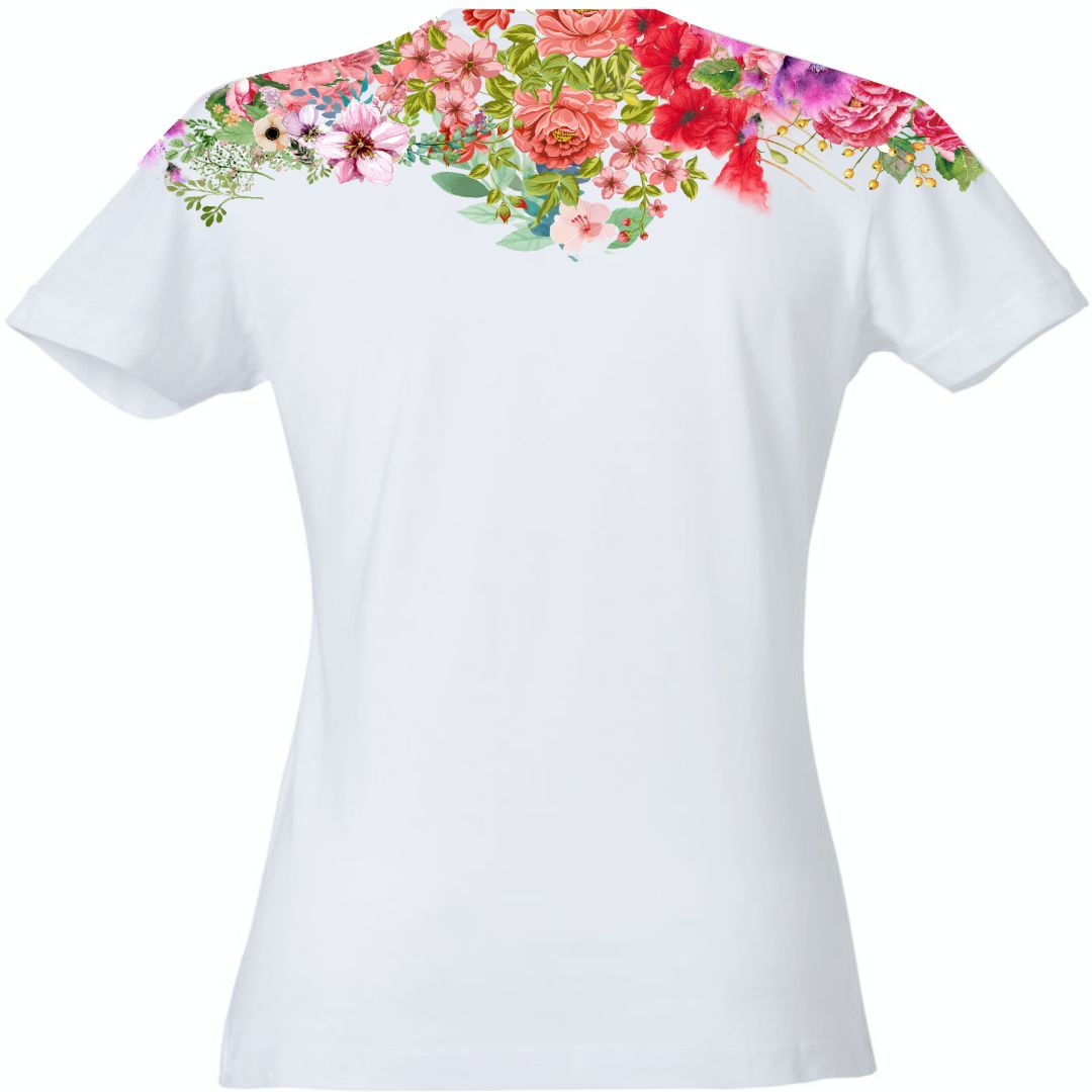 t-shirt-donna-leone-retro-bianca