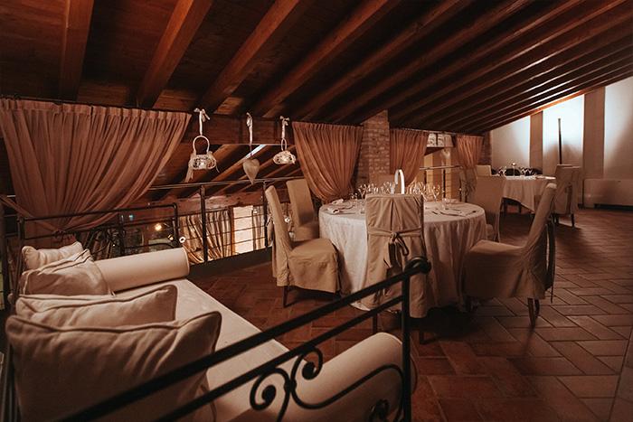 dove mangiare a brescia discoteca NUMBER ONE ✮ Dove mangiare a Brescia - Il Number One consiglia