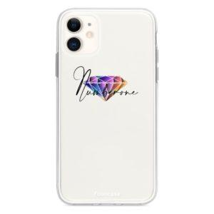 cover-diamante-colorato-trasparente