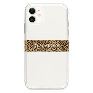 cover-leopardato-trasparente
