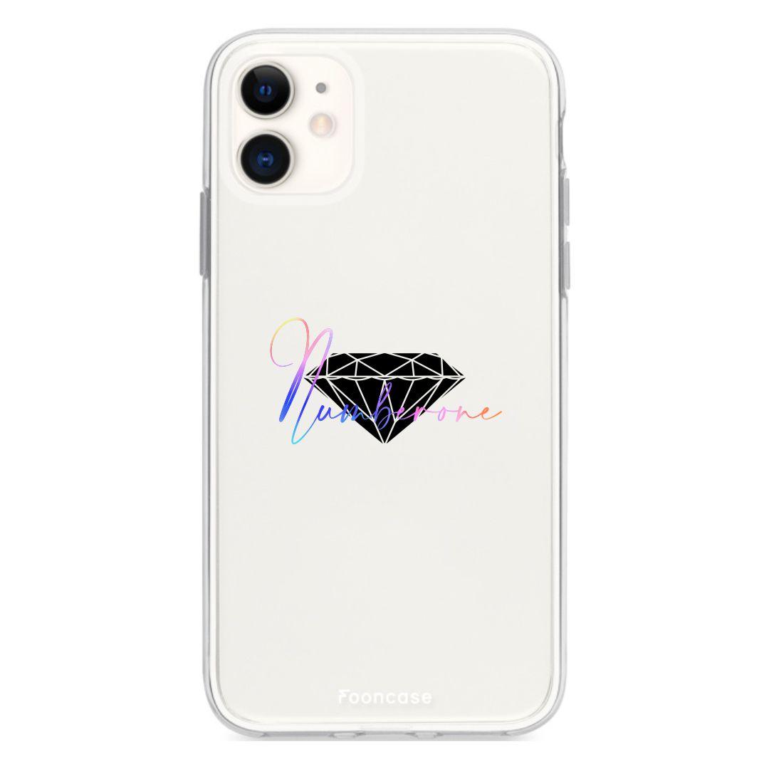 cover-scritta-diamante-trasparente