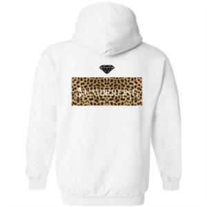 felpa-con-cappuccio-uomo-donna-leopardato-bianca