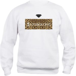 felpa-girocollo-uomo-donna-leopardato-bianca