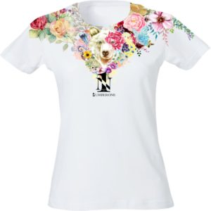 t-shirt-donna-orso-fronte-bianca